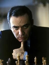 Garry vor Comeback? - Garry_Kasparov-194x259