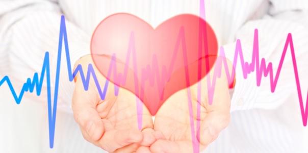 Dread Disease - Die Absicherung für ManagerInnen!