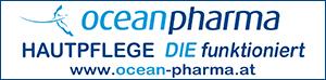 Ocean Pharma