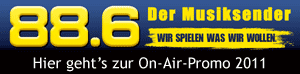 DKT On-Air-Promotion 2011