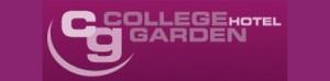 College Garden Hotel