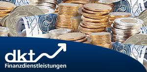DKT-Finanzdienstleistungen
